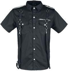 Orson Shirt