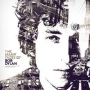 The Many Faces Bob Dylan