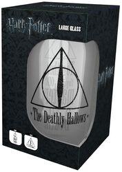 Deathly Hallows