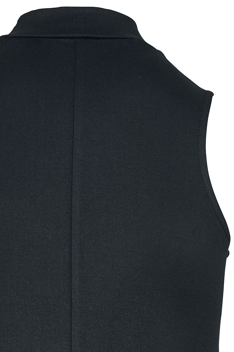 3e1941f21f9 Ladies A-Line Turtleneck Dress