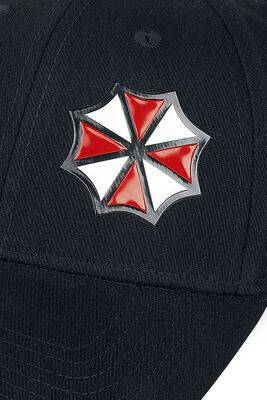 Umbrella Co
