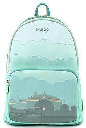 Loungefly - Naboo