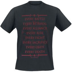 Every Oath