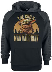 The Mandalorian - The Child - Grogu