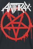 Graffiti Pentathrax