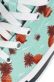 Pineapple Dream Sneaker