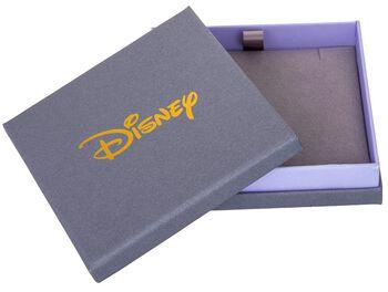 Disney by Couture Kingdom - Alien
