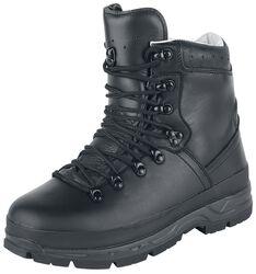 BW Hiking Boots