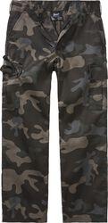Kids US Ranger Trousers