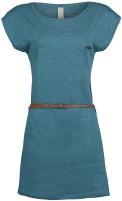 Elli Dress