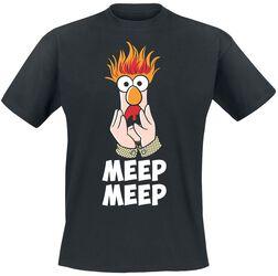 Meep Meep!