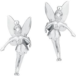 Disney by Couture Kingdom - Tinker Bell
