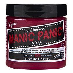 Hot Hot Pink - Classic