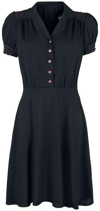 Camillie Dress
