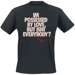 Freddie Mercury - Possessed