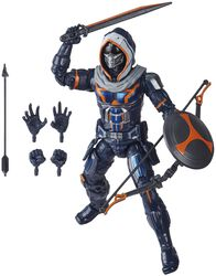 Taskmaster (Marvel Legends Series)