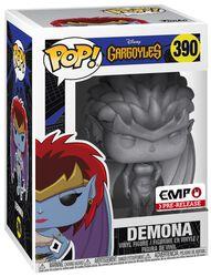 Demona (Stone) Vinyl Figure 390