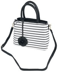 Calypso Bag
