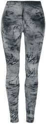 Goba Leggings