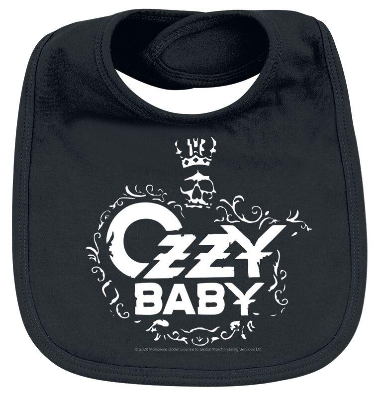 Ozzy Baby