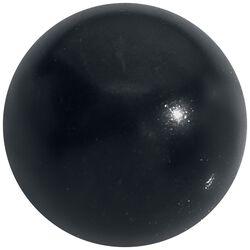 Basic Threaded Ball - Stärke 1,2 mm