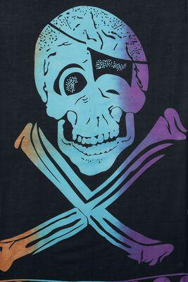 Pirate Scarf