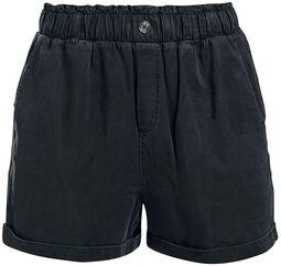 Maria Short Paperback Shorts