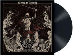 Seeds of death