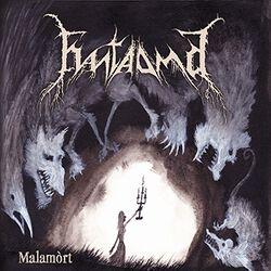 Malamort