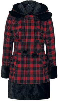 Katie Coat