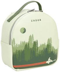 Loungefly - Endor