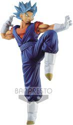 Super - Super Saiyan God Super Saiyan Vegito - Son Goku F
