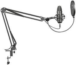 GXT 252+ EMITA Microphone