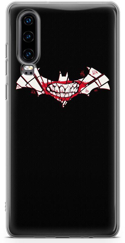 Joker - Logo - Huawei