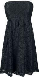 Buy dresses online cheap emp merchandise shop - Diva pants recensioni ...