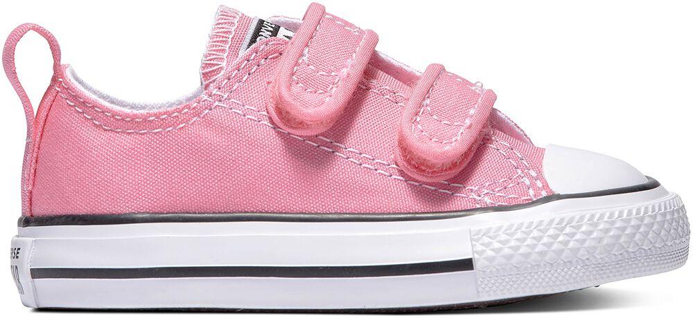 Chuck Taylor All Star - 2V Pink