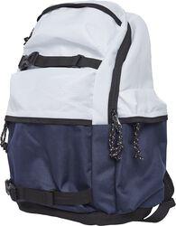 Backpack Colourblocking