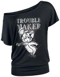 Little Trouble Maker