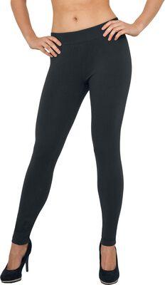 Ladies Jersey Leggings