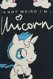 I'm Not Weird I'm A Unicorn