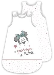 Good Night Minnie (70 x 45 cm)
