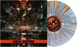 New empire Vol.2