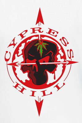 Skull & Compass