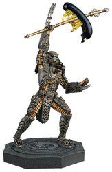 Alien vs. Predator Scar Predator