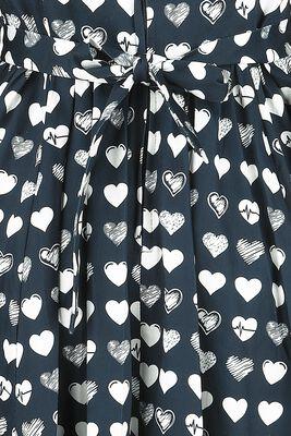 Heartfull Dress