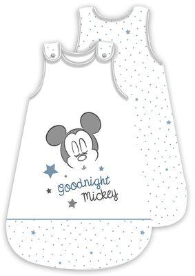 Good Night Mickey (110 x 45 cm)