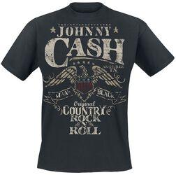 Original Country Rock n Roll