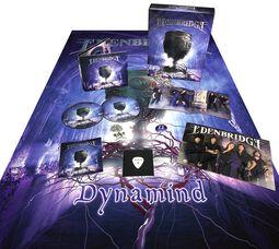 Dynamind