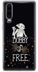Dobby Is Free - Huawei