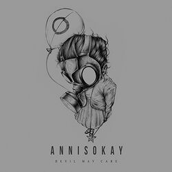 Annisokay Merchandise | Band Merch Shop EMP